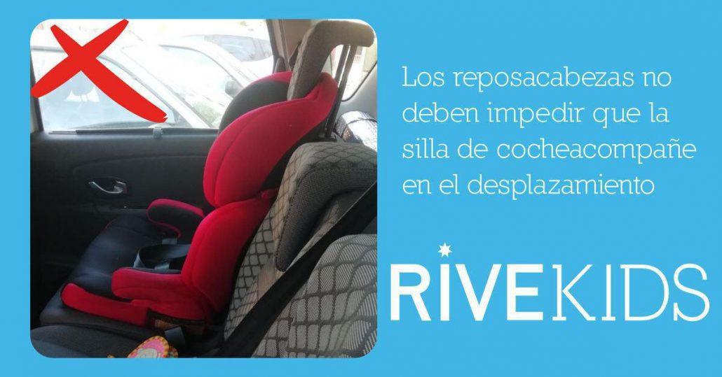 reposacabezas_coche