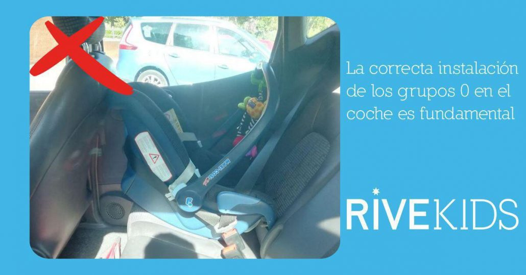 como_instalar_silla_contramarcha_coche