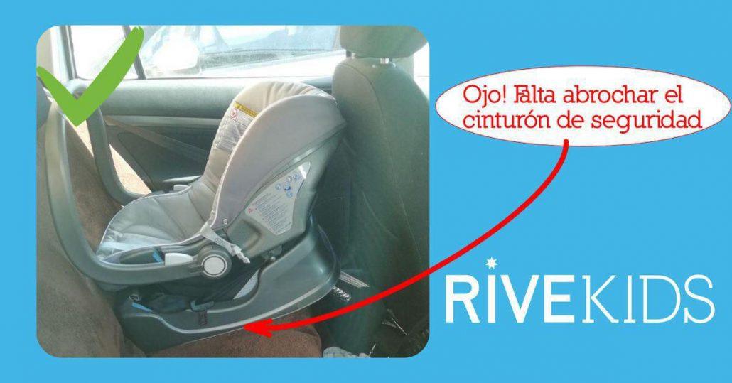 instalar_silla_coche_correctamente