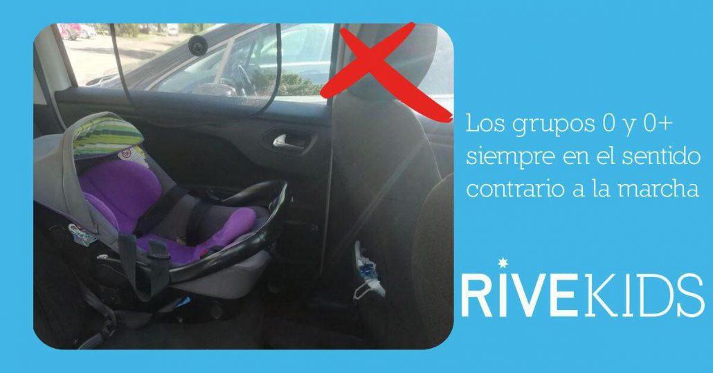 instalacion_sillas_contramarcha_coche