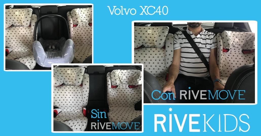 tres_sillas_coche_niño_volvo_xc40