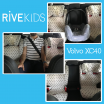 3_sillas_niño_volvo_xc40