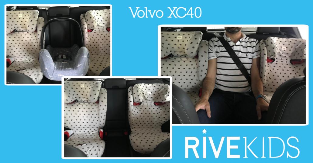 3_sillas_coche_volvo_xc40