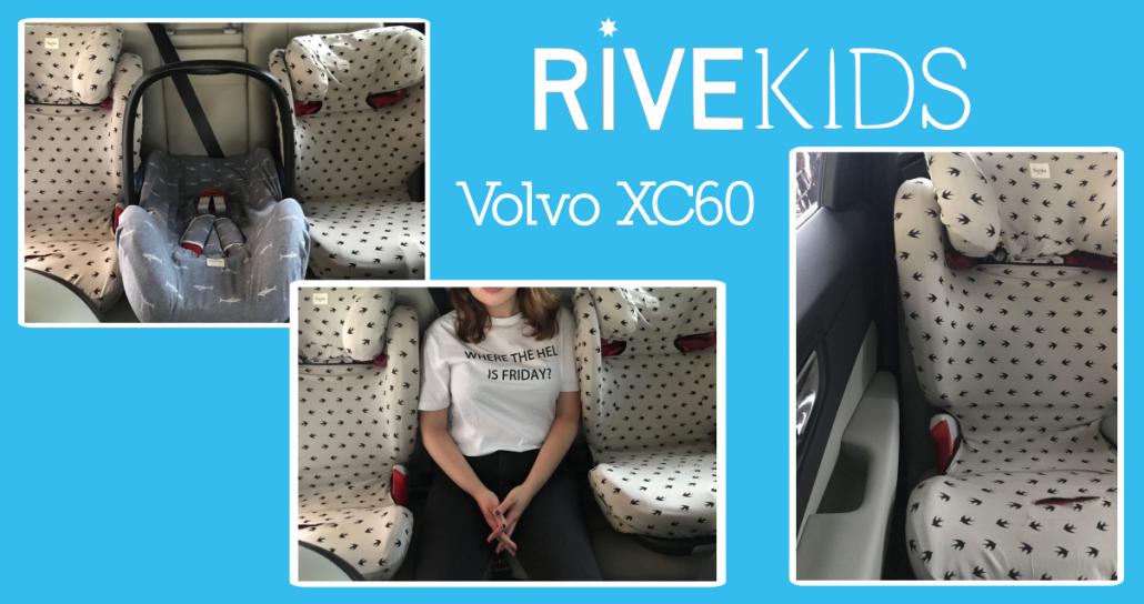 3_sillas_coche_volvo_xc60