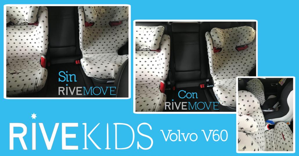 3_sillas_coche_volvo_v60