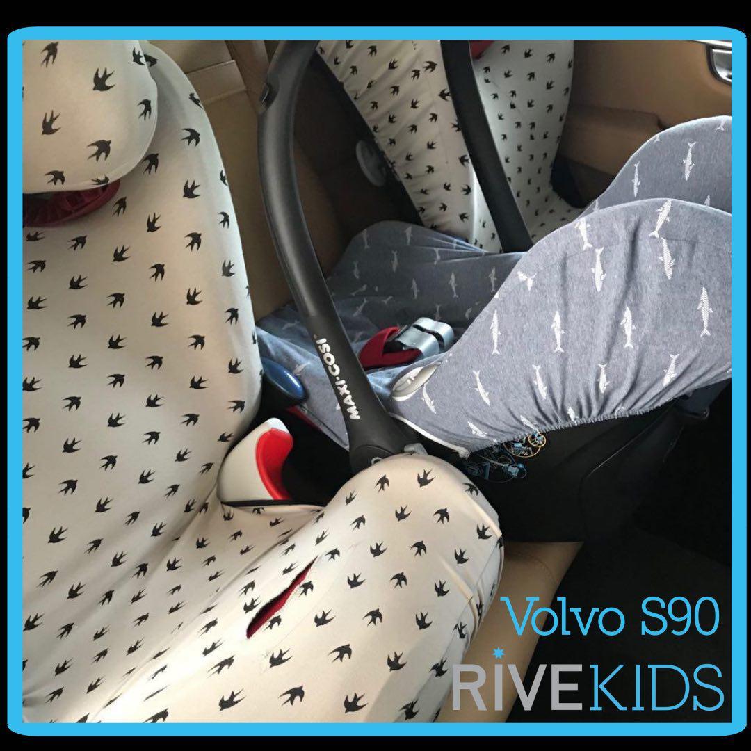 3_sillas_coche_volvo