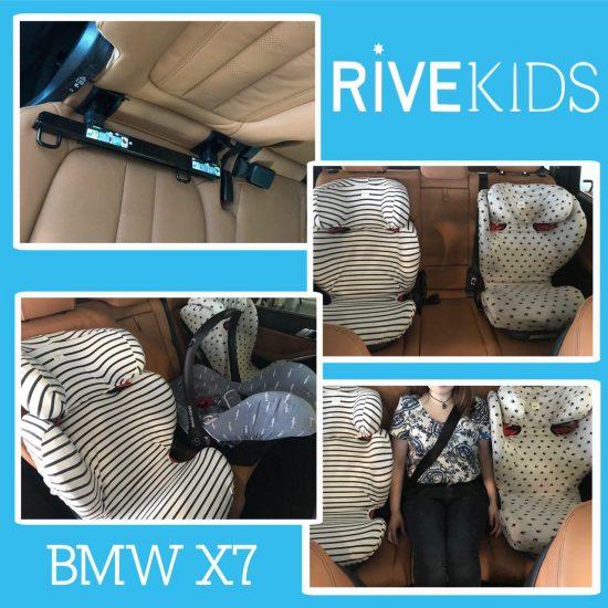 3_sillas_coche_bmw_x7