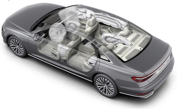 audi_a8_airbags