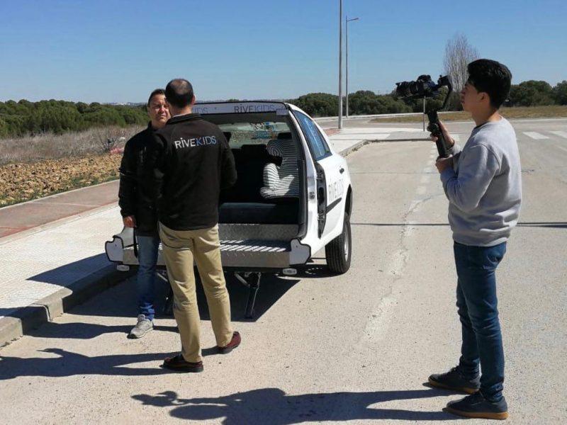 Entrevista_Punta_Tacon