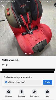 silla_alquiler