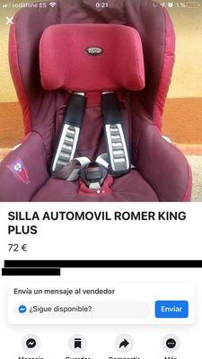 silla_romer