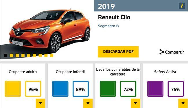 renault_clio_euroncap