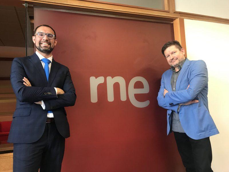 rivekids_en_rne_radio_5