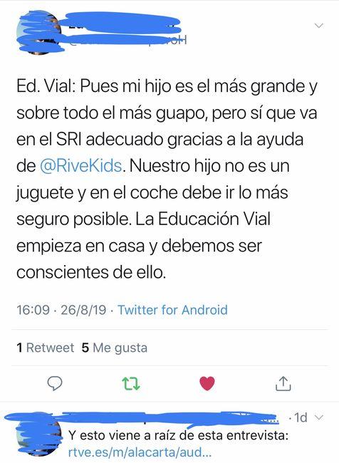 educación_vial_rivekids