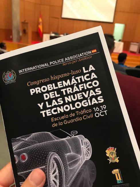 trafico_nuevas_tecnologias
