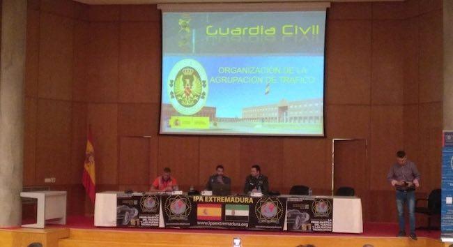 guardia_civil_problemas_trafico_nuevas_tecnologias