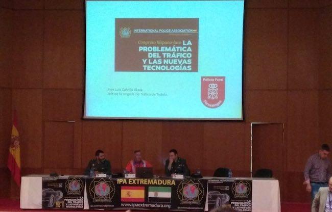 conferencias_trafico_nuevas_tecnologias