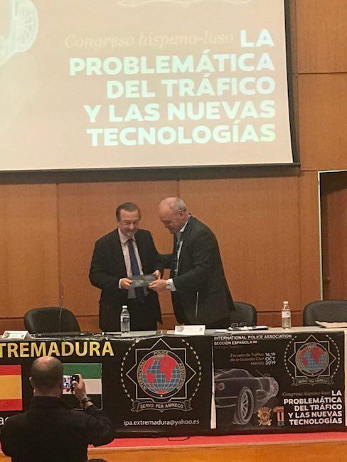 problematica_trafico_nuevas_tecnologias