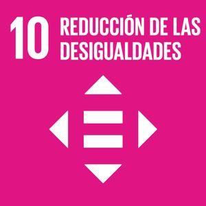 objetivo_desarrollo_sostenible_10_rivekids