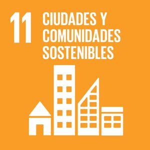 objetivo_desarrollo_sostenible_11_rivekids