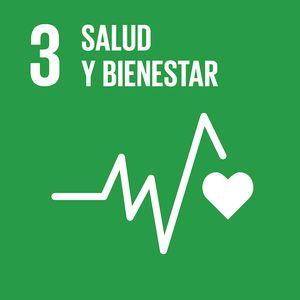 objetivo_desarrollo_sostenible_3_rivekids