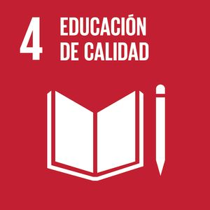 objetivo_desarrollo_sostenible_4_rivekids