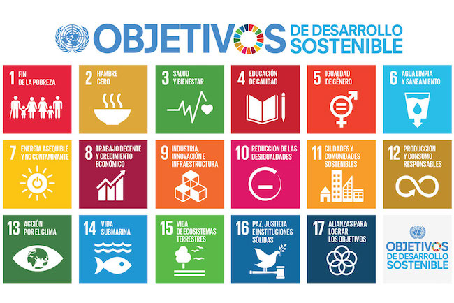 objetivos_desarrollo_sostenible_rivekids