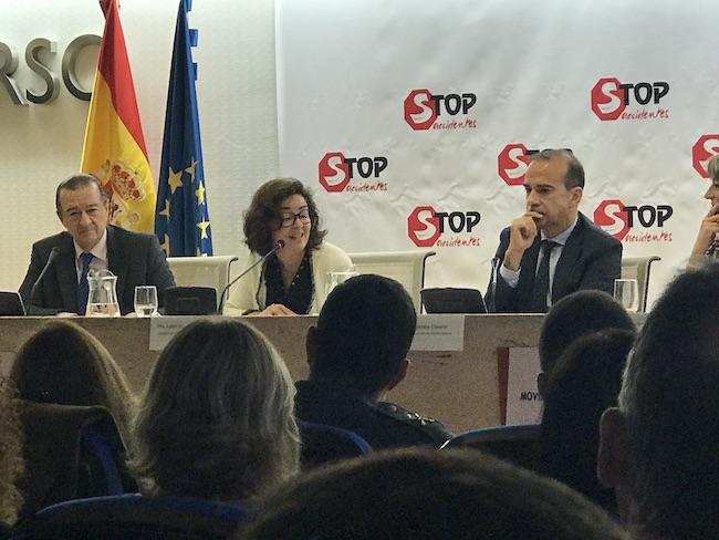 stop_accidentes_xiv_foro_violencia_vial