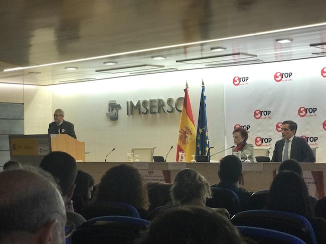 foro_violencia_vial_movilidad_mayores