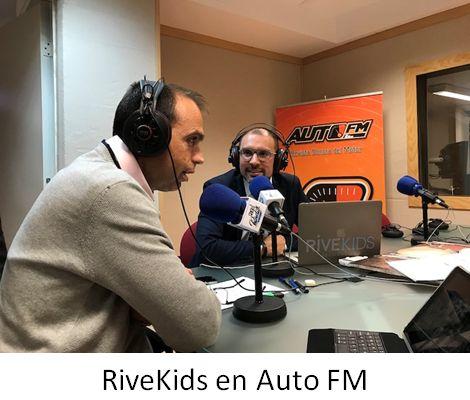 Rivekids_AutoFM