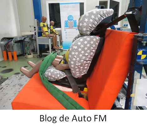 Rivekids_blog_AutoFM