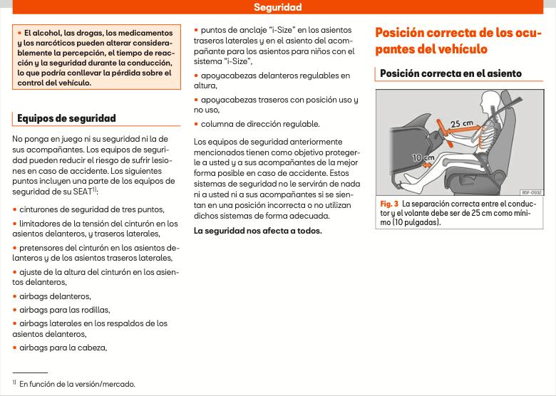 posicion_correcta_volante