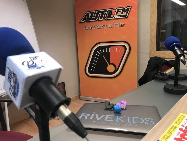 autofm_radio
