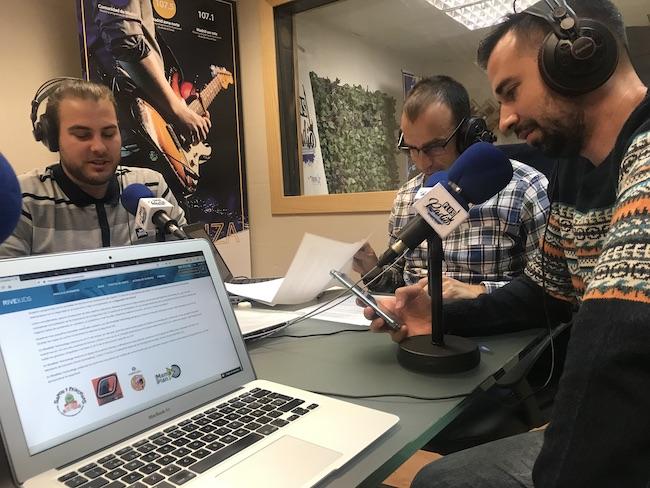 autofm_radio_rivekids