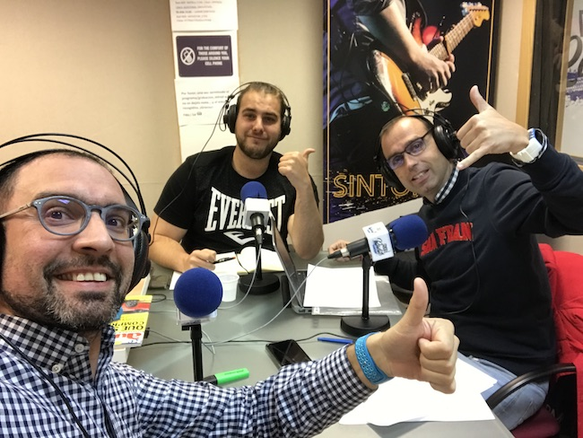 seguridad_autofm_radio_rivekids
