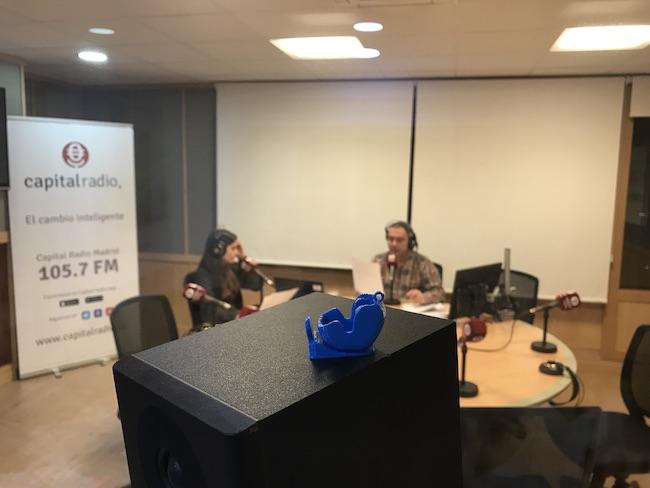 capital_radio_rivekids_seguridad_vial