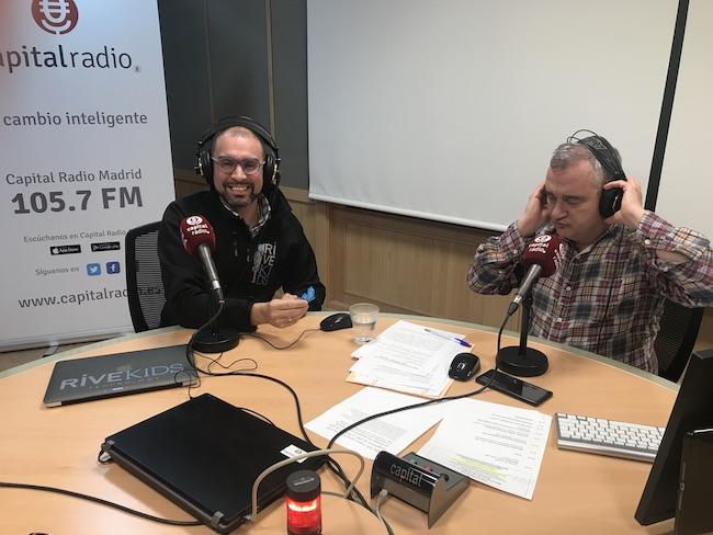 capital_radio_rivekids