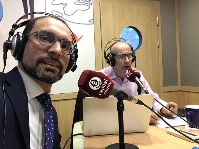 rivekids_capital_radio_sobre_ruedas