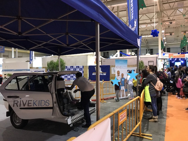 rivekids_seguridad_2019_rivecar