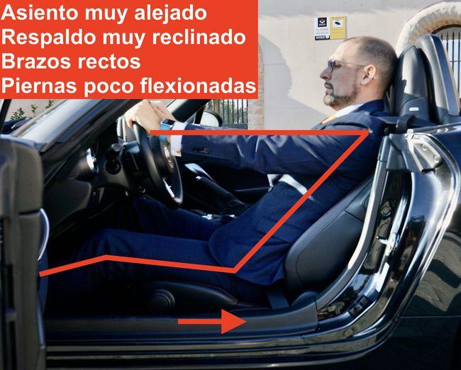 correcta_posicion_volante_rivekids