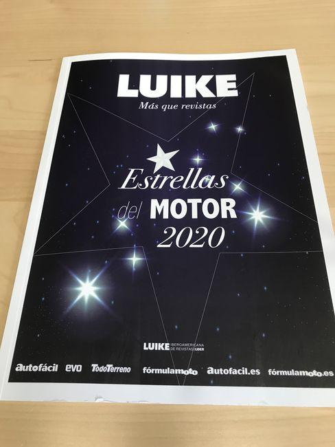 premios_estrella_luike_rivekids