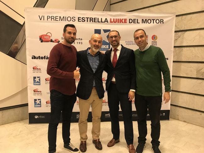 premios_estrella_luike_motor_rivekids