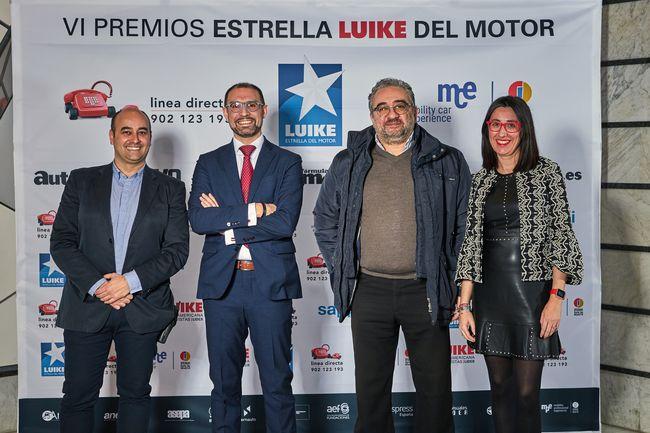 rivekids_finalista_premios_estrella_luike