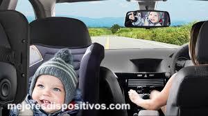 rivekids_distracciones_volante