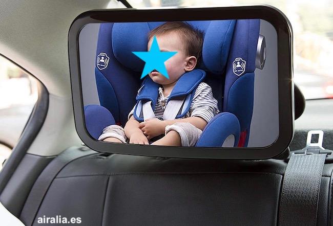 distracciones_volante_rivekids