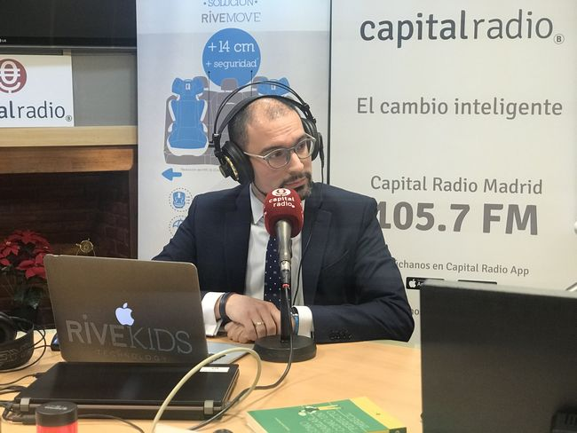 rivekids_programa_motor_capital_radio