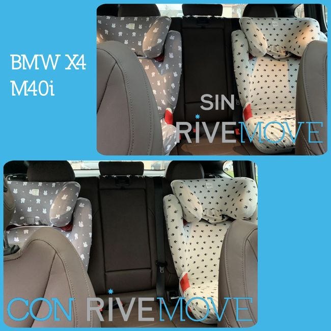 bmw_x4_plazas_traseras_rivemove