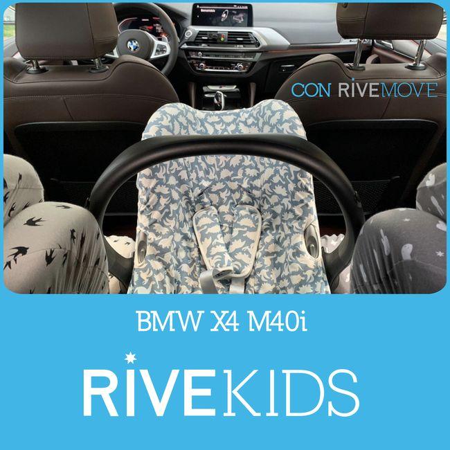 bmw_x4_tres_sillas_coche_rivemove