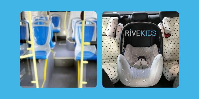 bus_coche_alarma_coronavirus_rivekids