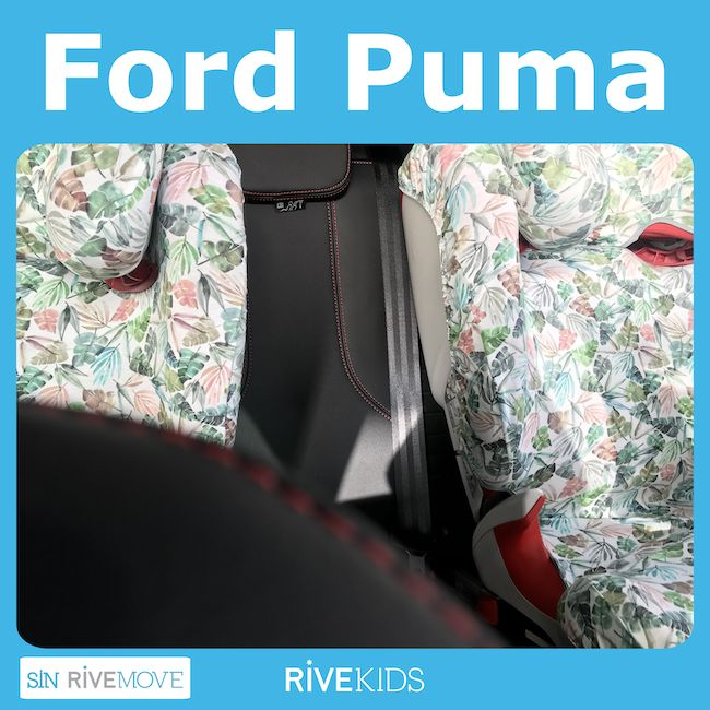 espacio_central_ford_puma_rivekids